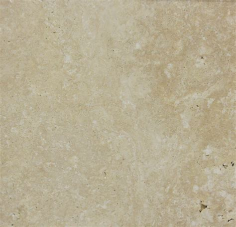 travertine honed 24 215 24 tile american collection