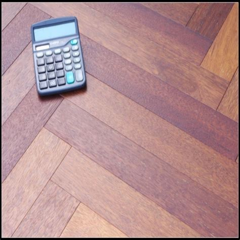 Multi layer Merbau Wood Flooring manufacturers,Multi layer