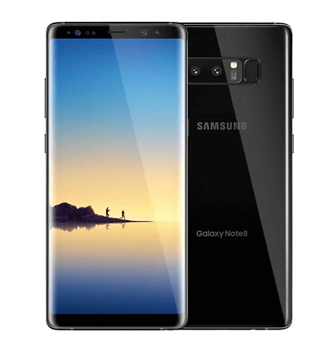 5 best gaming phones 2018 for every budget