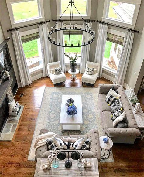 instagram interior design home bunch interior design