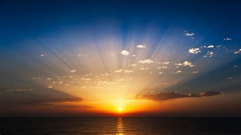 sunrise-so-beautiful-hd-free-wallpapers - HD Wallpaper