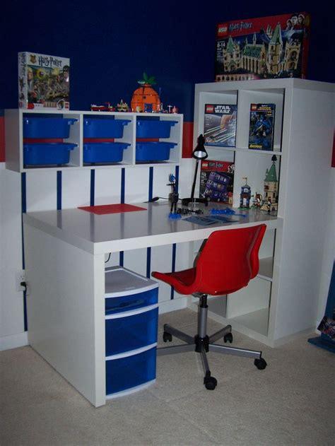 ikea under desk storage 211 best images about room decor on pinterest