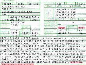 Kfz Steuern Berechnen Ohne Fahrzeugschein : anh nger st tzlast und anh ngelast bei anh nger zugfahrzeug ~ Themetempest.com Abrechnung