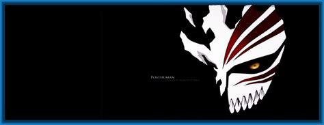 fotos de anime para portada archivos imagenes de anime