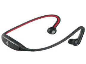 Best Bluetooth Hands-Free Device