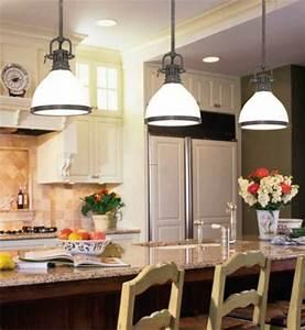 Kitchen lighting best layout room