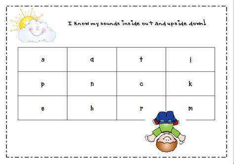 jolly phonics letter order ks1 phonics missmernagh 52914