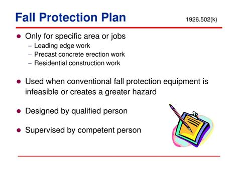 ppt top four hazards in the construction industry powerpoint presentation id 53420