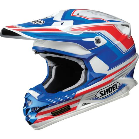 motocross gear south africa shoei vfx w salute motocross mx enduro off road atv quad