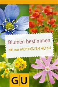 Blumen Erkennen App : blumen bestimmen pflanzen und blumenkinderleicht mit dem ~ A.2002-acura-tl-radio.info Haus und Dekorationen