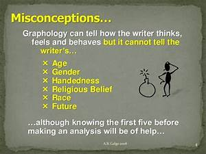 graphology for beginners abgalgo 2008 With questioned document graphology