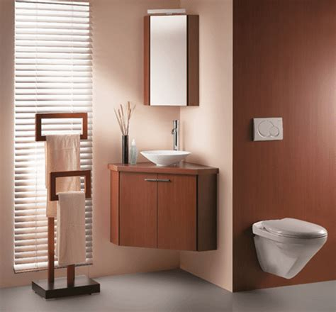 indogate salle de bain lavabo dangle