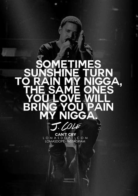 Royalty Free Best J Cole Lyrics For Captions Soaknowledge