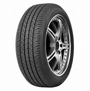 Pneu Dunlop Sport : pneu 215 60 r17 96h dunlop sp sport 270 original mitsubishi asx dub store ~ Medecine-chirurgie-esthetiques.com Avis de Voitures