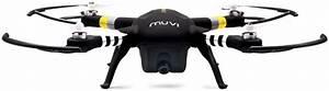 Günstige Drohne Mit Guter Kamera : drohne mit hd kamera muvi x drone gadgets und geschenke ~ Kayakingforconservation.com Haus und Dekorationen