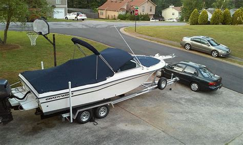 Kow Sw Boat R by Grady White Boat Owners View Topic Boat Cover