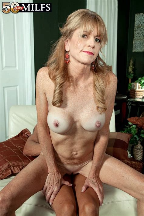 mature denise day fucked in doggystyle pichunter