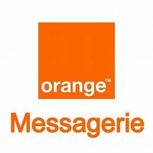 Ecouter Ses Messages Vocaux Bouygues Portable : orange les messages vocaux seront retranscrit par sms meilleur mobile ~ Medecine-chirurgie-esthetiques.com Avis de Voitures