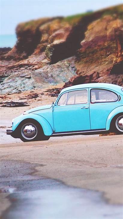 Beetle Volkswagen Mobile Phone Wallpapers Vehicles