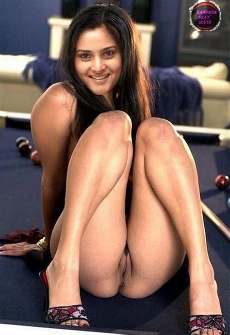 ramya kannada actress sex —