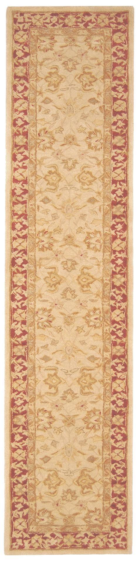 seagrass area rug safavieh anatolia an 522 rugs rugs direct 2138