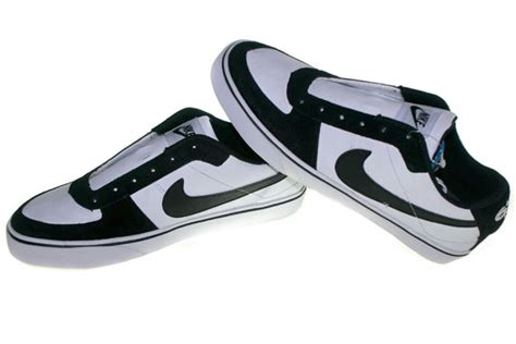 sepatu nike sb low 04 gudang sepatu branded nike sepatu skate board dan sepatu kets
