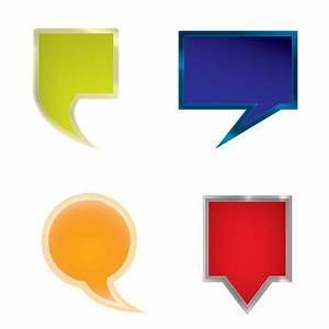 Free illustration Dialog Box Conversation Box Free