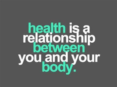 health quotes quotation inspiration
