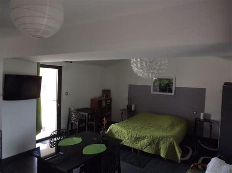 chambre d hote st florent chambre d 39 hôtes la grange du vignot mauges sur loire