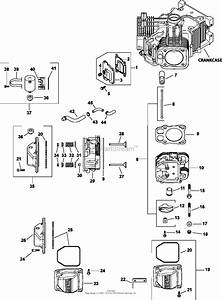 30 Kohler Parts Diagram