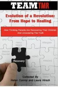 Evolution of a Revolution: From Hope to Healing, Buy the ...