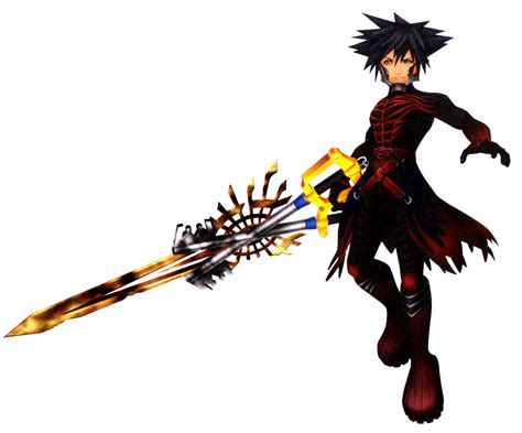 Lifesahammer Reviews Top 10 Kingdom Hearts Original