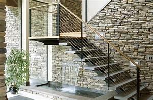 escalier exterieur maison dootdadoocom idees de With escalier de maison exterieur 1 escalier maison bois moderne deco maison moderne