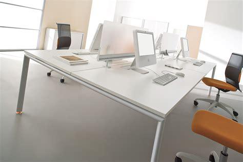 bureau center saintes où acheter du mobilier de bureau informatique pour call