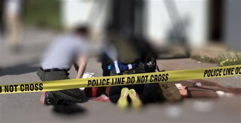 surviving  active shooter event part  california tactical academy