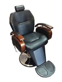new all purpose reclining hydraulic barber chair styling