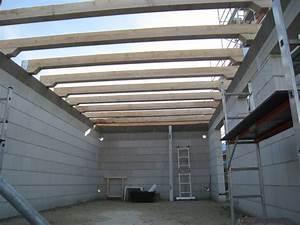 Garage Mauern Kosten : garage mauern kosten garage mauern kosten garage mauern ~ Michelbontemps.com Haus und Dekorationen
