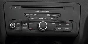 Gps Audi A1 : autoradio 1 din audi a1 avec cd usb mp3 bluetooth audi autoradios ~ Gottalentnigeria.com Avis de Voitures