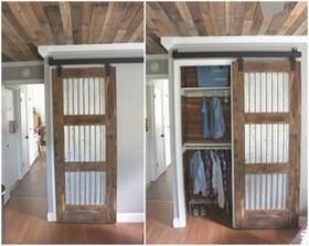 western bathroom decorating ideas corrugated metal in interior design creative ideas for home decors