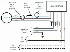 Lk 3123  Sears Ss12 Wiring Diagram Wiring Diagram