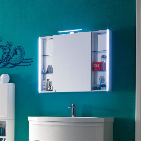 Specchio Bagno Ikea by Specchio Bagno Ikea Theedwardgroup Co