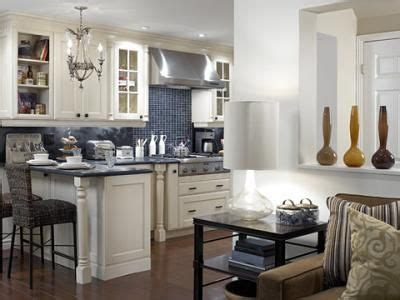 what to look for in kitchen cabinets 17 best images about kitchen peninsula on 2158