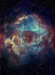 Cosmos Universe