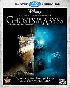 Los mejores 5 documentales sobre el Titanic