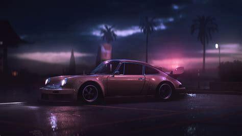 Porsche 911 4k Wallpapers by Porsche 911 Hd Cars 4k Wallpapers Images