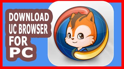 Download uc browser for windows. How to Download/Install UC Browser on PC/Laptop Windows 7 ...