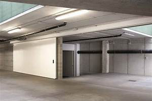 dierre france leader europeen de la porte blindee porte With porte de garage coulissante jumelé avec porte blindée marseille