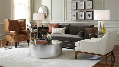 38 Of Miami's Best Home Goods And Furniture Stores, 2015