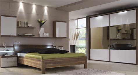 meuble chambre moderne meubles moreau belgique photo 3 10 chambre