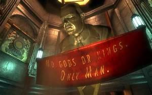 Security Doors Bioshock Security Door Codes